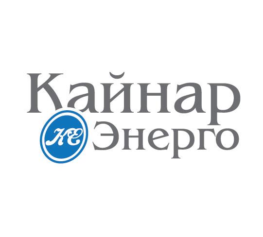Кайнар Энерго